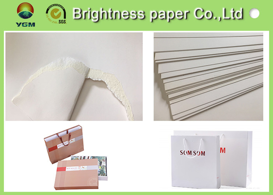 China High Bulk Food Grade Teal Cardstock Paper With Glossy Coated Surface supplier
