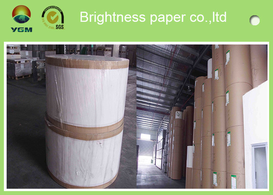 China Grade AA High Stiffness Wine Boxes Cardboard , Thick Stock Paper Offset Printing supplier