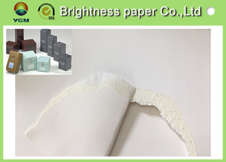 China Wood Pulp Two Side White Cardboard Sheets One Side Coated For Printing supplier