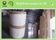 Grade AA High Stiffness Wine Boxes Cardboard , Thick Stock Paper Offset Printing