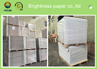 China Food Grade Candy Boxes Cardboard , Laminated Printing Paper High Density factory