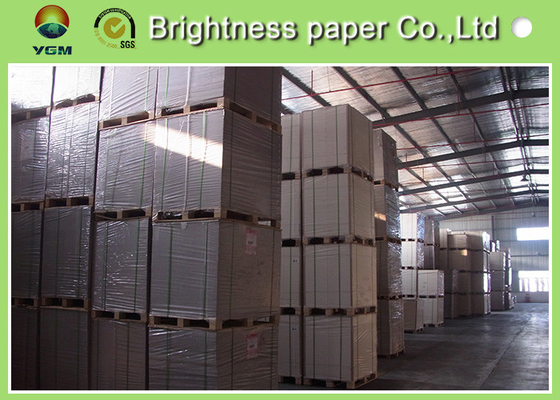 Coated Board Paper